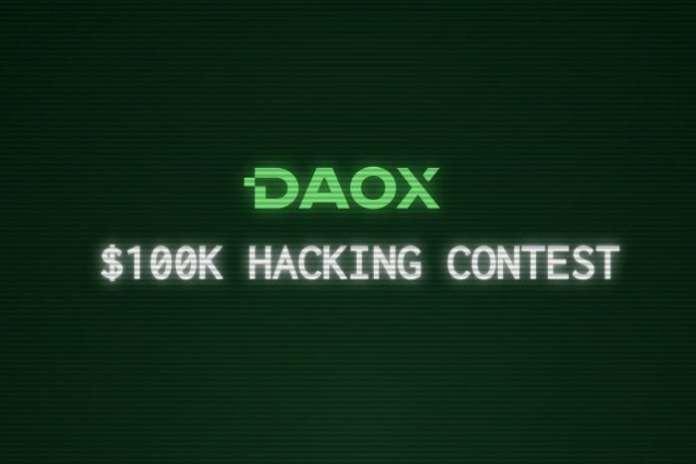 daox_hackingcontest
