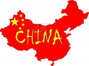 880549-the-chinese-flag-yellow-stars-and-red-colored-flag-placed-over-a-map-of-china-highly-detailed-countr