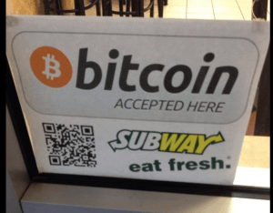 bitcoin-accepted-here-subway