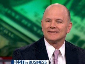 fortress-groups-michael-novogratz-correlations-are-breaking-down-so-hedge-funds-are-killing-it