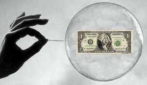 susanne_posel_news_-dollar-bubble