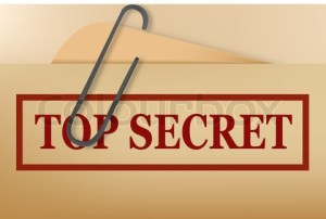 2055713-226255-top-secret-folder-file-with-slight-grunge-vector