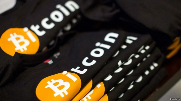 bitcoin_shirts_promo_624x351_reuters