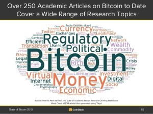 state-of-bitcoin-2015-65-638