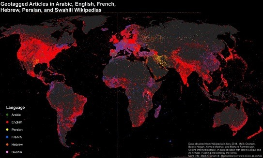 languages_of_wikipedia