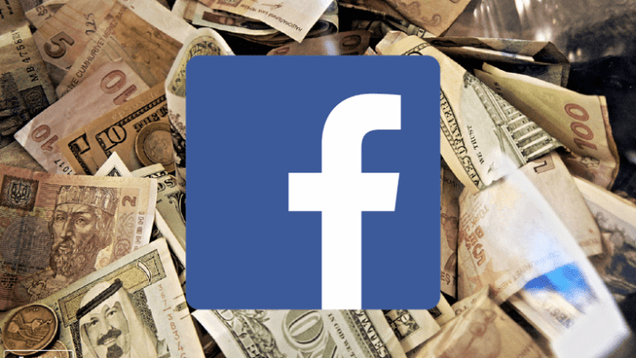 facebook-payments
