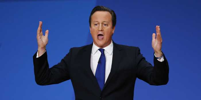 david-cameron-is-going-to-try-and-ban-encryption-in-britain