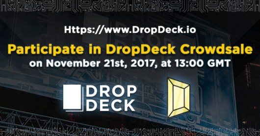 crownsale-dropdeck