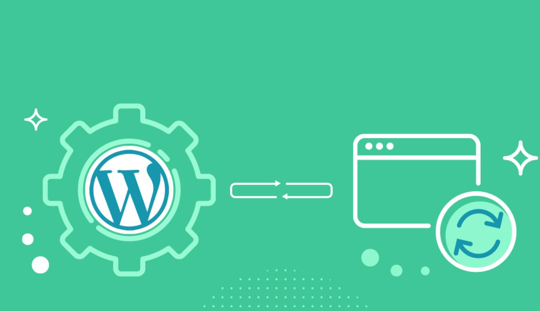 Our WordPress Autoupdate Just Got Better