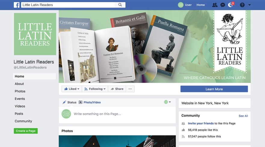 LittleLatinReaders-FB-Layout
