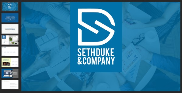 SethDukeCo-Powerpoint-Presentation-Template