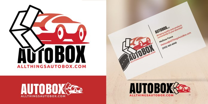 bitofgrace-autobox-logo-creation