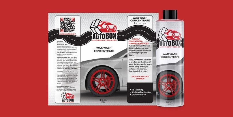 bitofgrace-autobox-product-labels-mockup