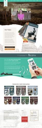 littlelatinreaders-homepage-sm