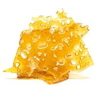 WEED EXTRACTS