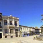 Bitola – Facts