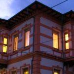 Chola Guest house Bitola