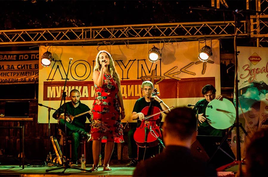 Read more about the article Lokum Fest