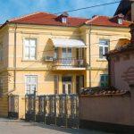 Viktorija Rooms Bitola