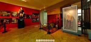 postavka_muzej