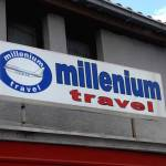 Millenium Travel Bitola