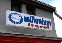 milenium travel bitola
