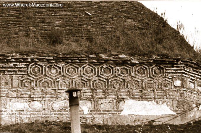 Haci-Mahmud-mosque-bitola-1975-04