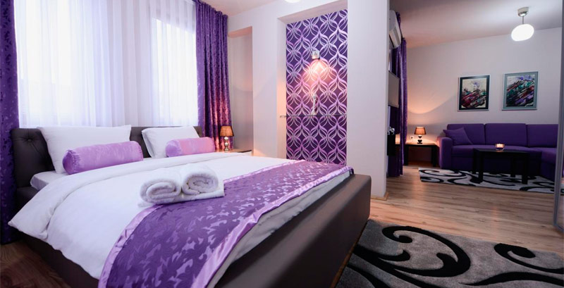Read more about the article Millenium Travel Apartments