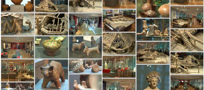 Read more about the article Музеј Битола – фото галерија
