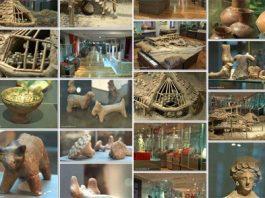 bitola museum photo gallery