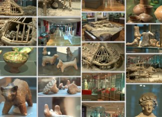 bitola museum photo gallery