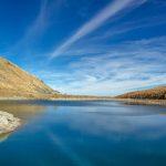 Pelister National Park - Macedonia