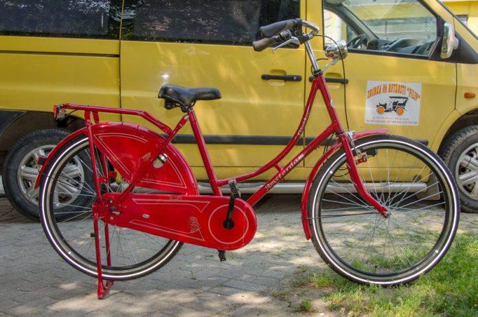 rent a bike in Bitola004