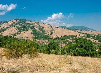 Dragosh Bitola Macedonia 01