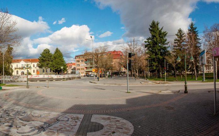 Bitola 2017