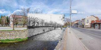 Бугарски заробеници во Битола за време на Првата светска војна - Битола некогаш и денес