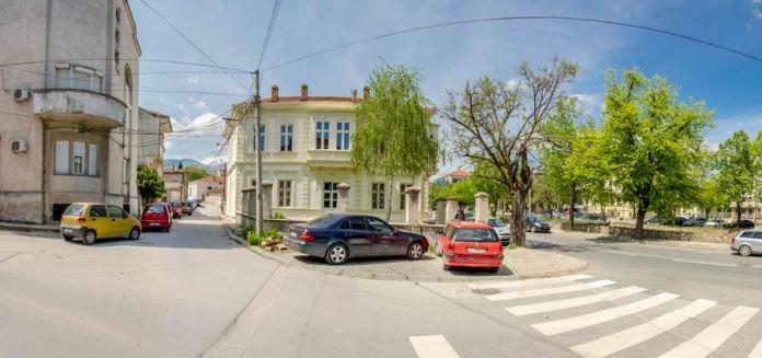 Музичко училиште Битола