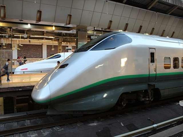 東京駅限定