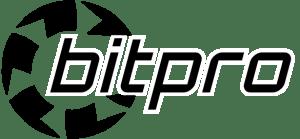 Bitpro