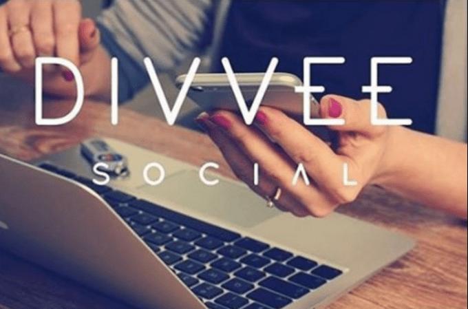 Divvee social 最新情報
