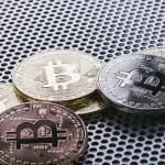 ビットリージョンに投資よりビットコインにレバレッジ コインチェックで