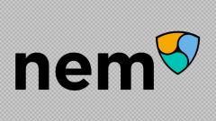 ネムXEM・NEM