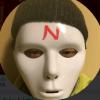 XEM&NEMのネム太郎にフェイスブックページの写真を変更→フォロワー激減。