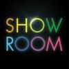 Voicyって面白いか?「SHOW ROOM」の方が好き。はあちゅうって誰?