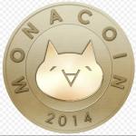 AI モナコイン 予想 2018年末には10000円超えるらしい←嘘