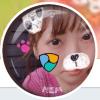 NEM女子マミネムの仮想通貨日記5月24日