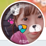 NEM女子マミネムがYoutuberになる?!