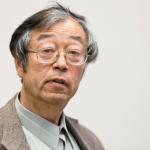 1Satoshiとはビットコイン仮想通貨の最少単位【Satoshi】日本円(JPY)価格でいくら?