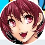 仮想通貨女子部!のえりしーの偽物「Twitter」が削除される