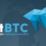 仮想通貨取引所・HitBTCのメール・フィッシング疑い99.9%